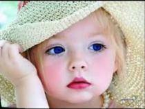 صور اطفال112121