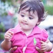 صور اطفال1333